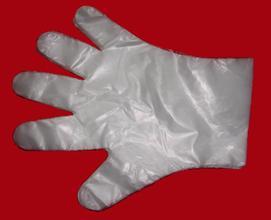 一次性手套多少钱一包